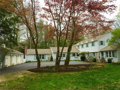 15 Timber Lane, Westport, CT