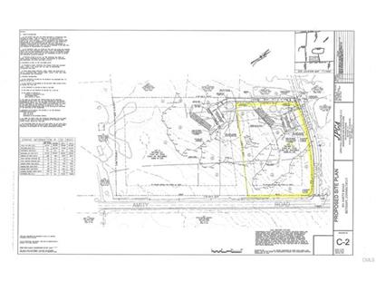 Lot 1 Pleasant Drive, Bethany, CT