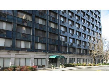 300 Broad Street Stamford, CT MLS# 99168348