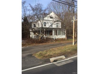 691 Kent Road Gaylordsville, CT MLS# 99168813