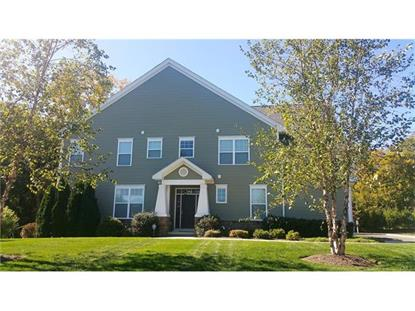 1 Bristol Terrace Danbury, CT MLS# 99170869