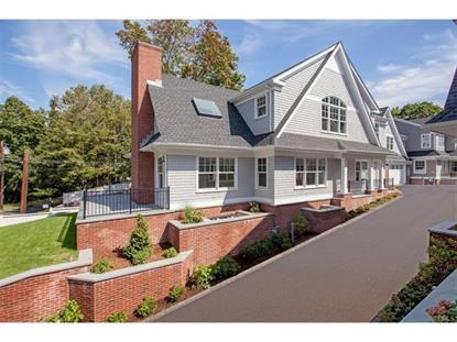 39 Indian Harbor Drive Greenwich, CT MLS# 99172215