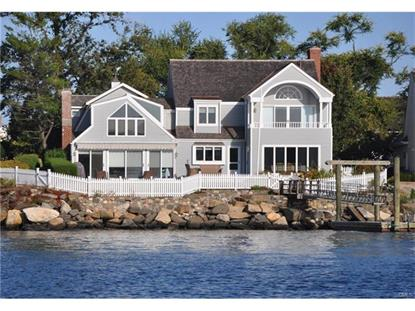 209 Dolphin Cove Quay Stamford, CT MLS# 99173046