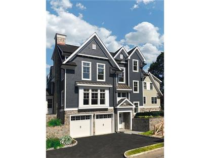 1 Home Place Greenwich, CT MLS# 99173678