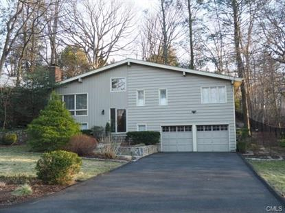 Homes For Sale Stamford Ct Weichert