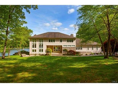 25 -27 Misty Brook Lane, New Fairfield, CT