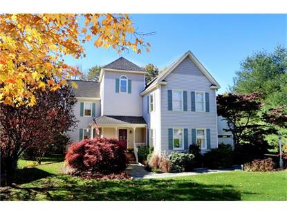 30 Eisenhower Drive Milford, CT MLS# 99180382