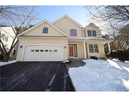 222 Fitch Pass Trumbull, CT MLS# 99180733