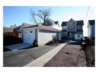 168 Broadway  Milford, CT MLS# 99181530