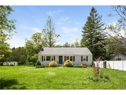 44 2 Mile Road Farmington, CT MLS# 99185831
