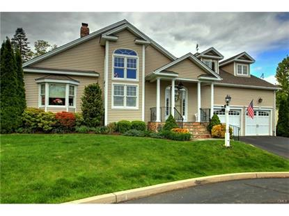 19 Winding Way Trumbull, CT MLS# 99185948
