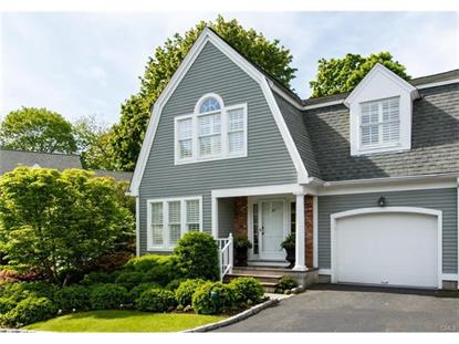 25 Lakeview Avenue New Canaan, CT MLS# 99186420