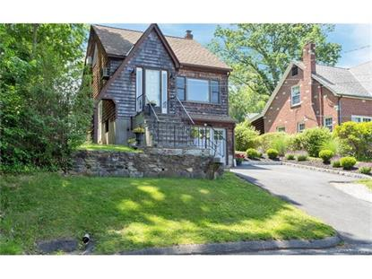 4 Caroline Place, Greenwich, CT