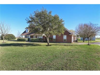 4512 North Country Court Bryan, TX MLS# 19018820