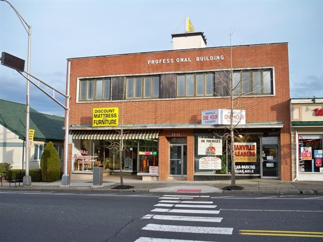 23-25 S Main St, Manville, NJ 08835