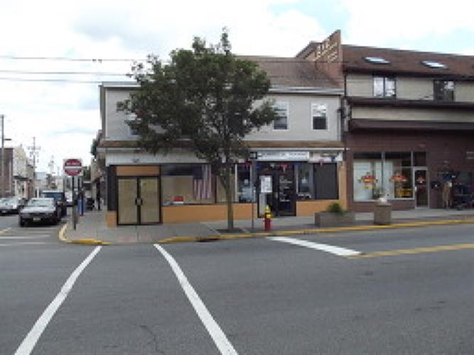 24 Main St, South River, NJ 08882