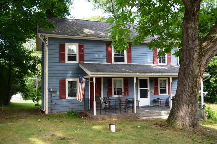 194 Main St, Union Twp., NJ 08827