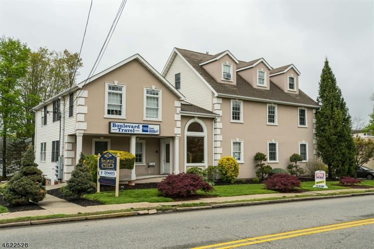 237 W Main St, Boonton, NJ 07005