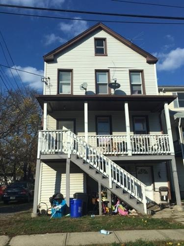 131 Linden Ave, Bound Brook, NJ 08805