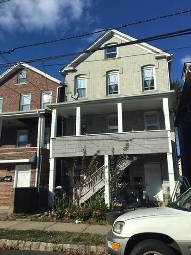 117 Linden Ave, Bound Brook, NJ 08805