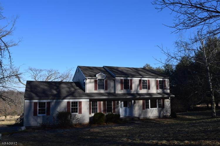 26 Sidney School Rd, Franklin Twp, NJ 08801