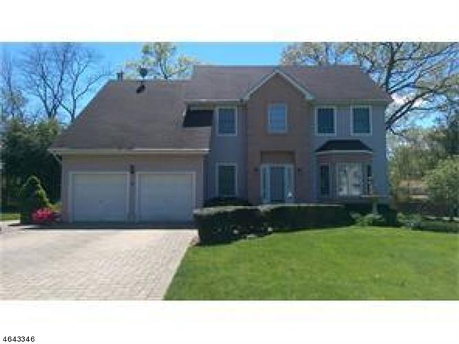 5 Bailey Rd, Aberdeen, NJ 07747