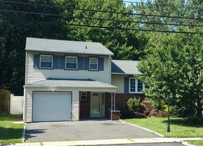 2790 Audrey Ter, Union, NJ 07083
