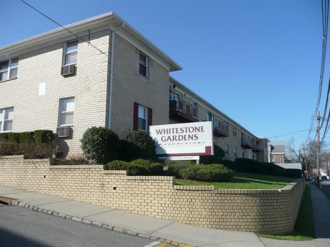 300 HOOVER AVE UNIT 23, Bloomfield, NJ 07003