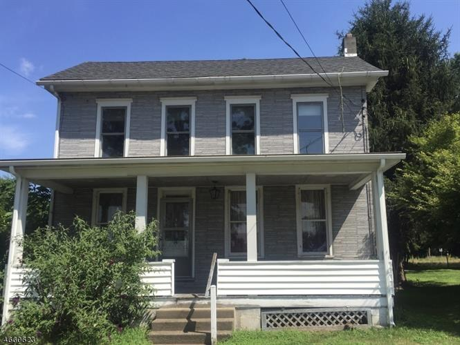 21 TWELFTH ST, Frenchtown, NJ 08825