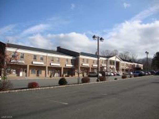 191 Woodport Rd Unit 202 203 Sparta Nj 07871 For Rent Mls 3339763