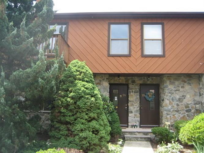 7A BROOKSIDE HTS, Wanaque, NJ 07465