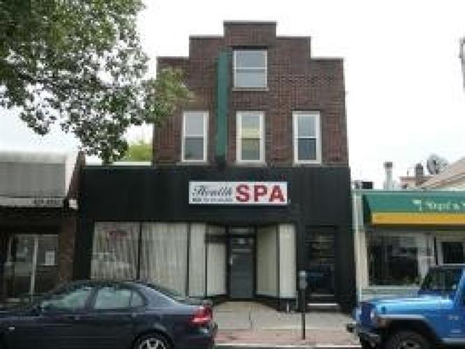 599 Bloomfield Ave, Bloomfield, NJ 07003