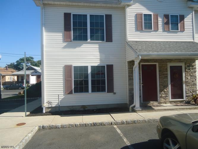 12B HENRY ST, Franklin Twp, NJ 08873