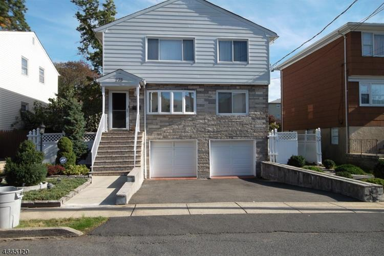 275 Perry Ave, Union, NJ 07083