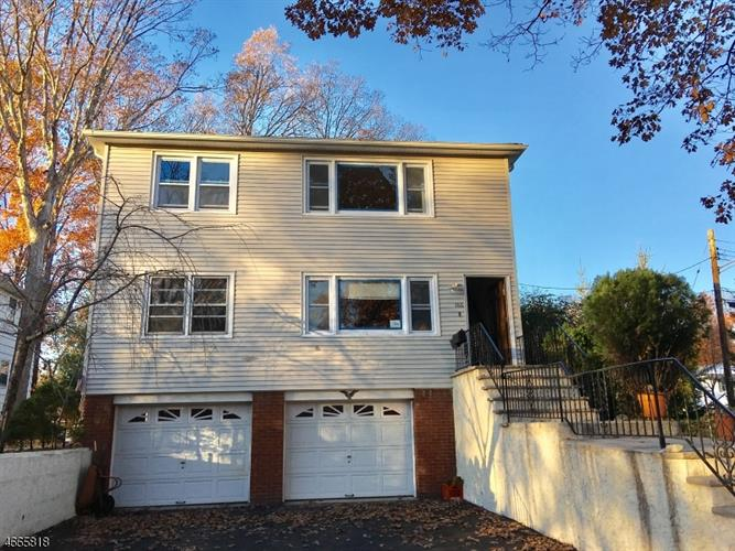 166 1st St, New Providence, NJ 07974