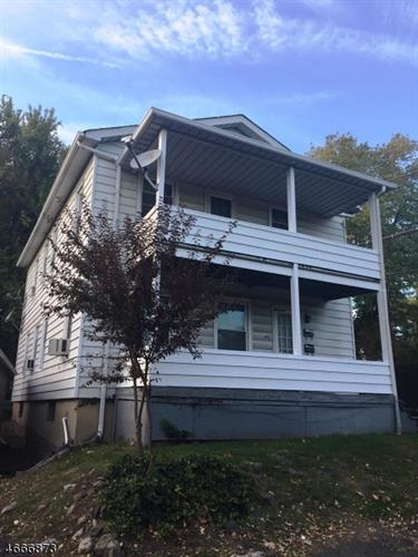 47 Morris AVE, Summit, NJ 07901