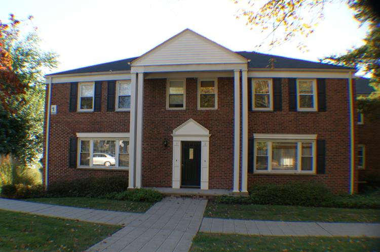 412 Morris Ave, UNIT 1, Summit, NJ 07901