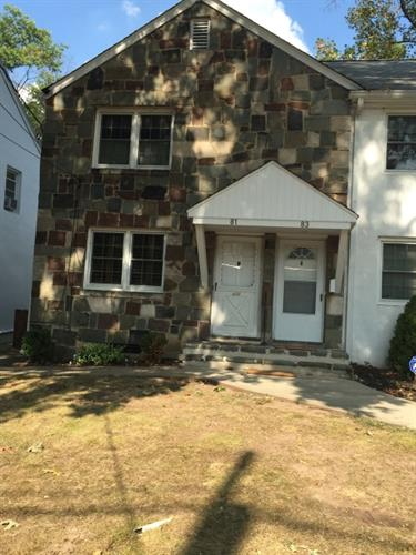 81 Centennial Ave, Cranford, NJ 07016