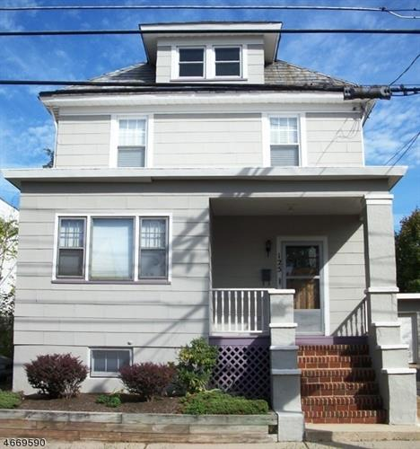 125 Henry St, Franklin Twp, NJ 08873