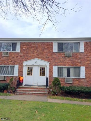 180Unit34 Littleton Rd, Parsippany-Troy Hills Twp., NJ 07054