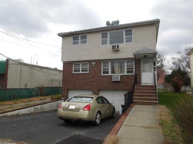 187 Laurel Ave, Union, NJ 07083
