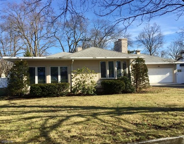 pequannock singles Looking for pequannock, nj single-family homes browse through 15 single-family homes for sale in pequannock, nj with prices between $174,900 and $949,900.