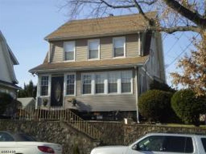 165 Hoover Ave, Bloomfield, NJ 07003