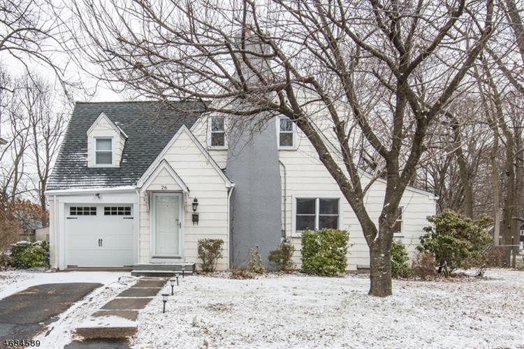 26 Rockview Ter, North Plainfield, NJ 07060 - Image 1