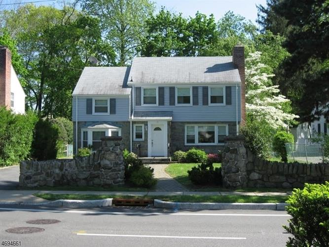 71 Morris Ave, Morristown, NJ 07960