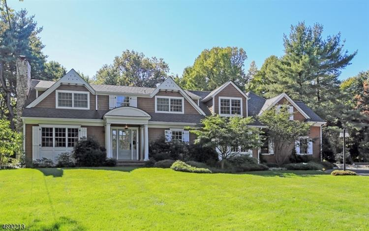 1440 Rahway Rd, Scotch Plains, NJ 07076