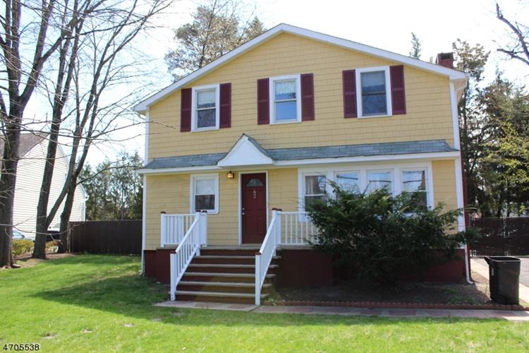 62 Fairfield Rd Fairfield NJ 07004 MLS 3379867