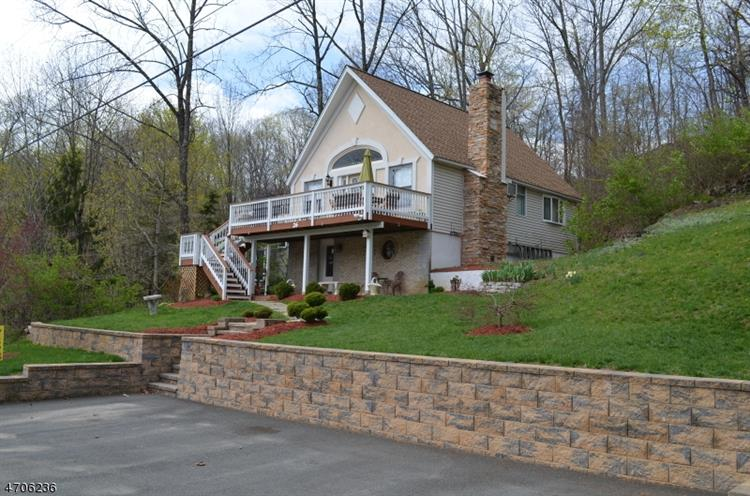 26 Winding Hill Rd, Vernon Twp., NJ 07462