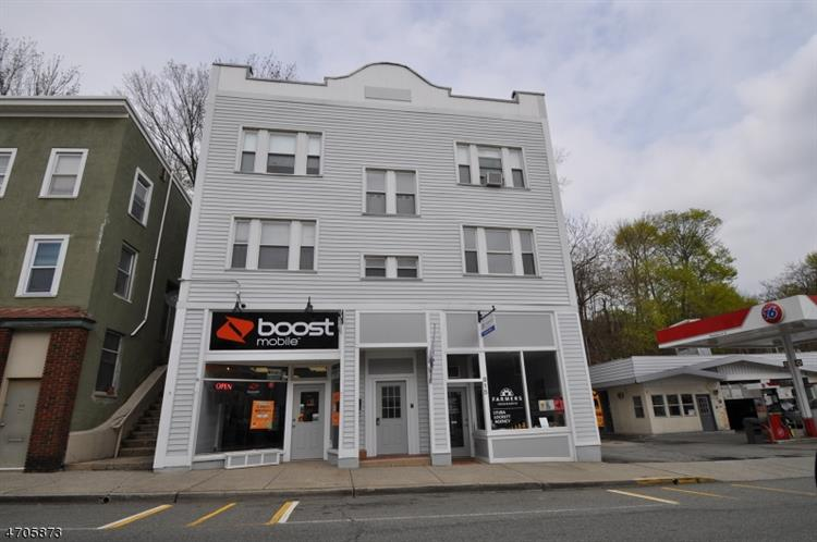 915 MAIN ST, Boonton, NJ 07005