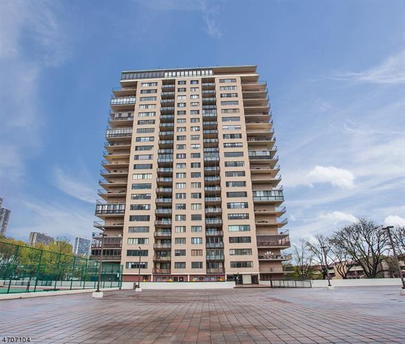 Zillow Rentals Nj: 1203 River Rd , Edgewater NJ 07020 For Sale, MLS # 3381441